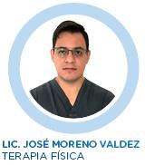 BTL_Jose_Moreno_160x182px_ICE_MX