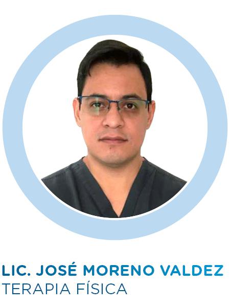 BTL_Jose_Moreno_450x600px_ICE_MX