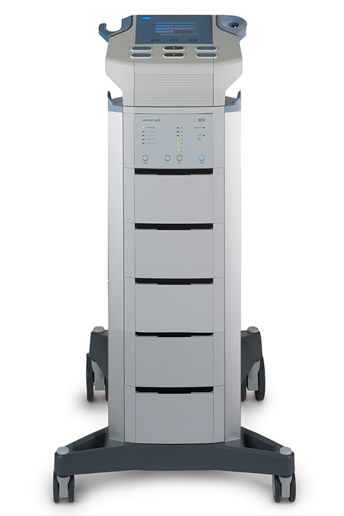 BTL-4820L_Smart_on_Trolley_with_vacuum_unit