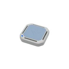 BTL-5920_Magnet_Disc-applicator