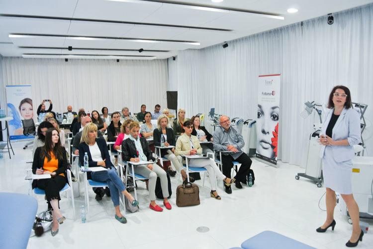 BTL_novinky_workshop_FOTONA_2017_04