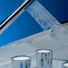 BTL-hydrotherapy_image_shower