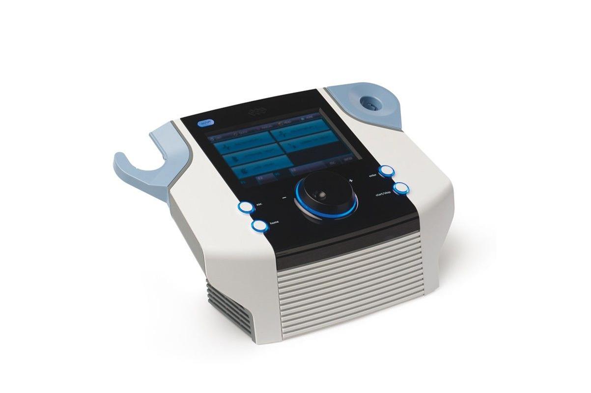 BTL-4000-Premiun_laser