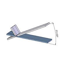 BTL-1300_Adjustment-4-Sections-Head_2