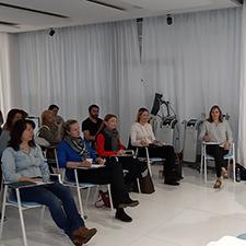 BTL_novinky_workshops_jaro_2019_08