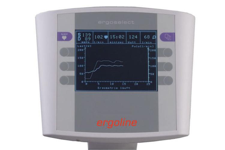 Ergoline_Ergoselect100_750x500_5