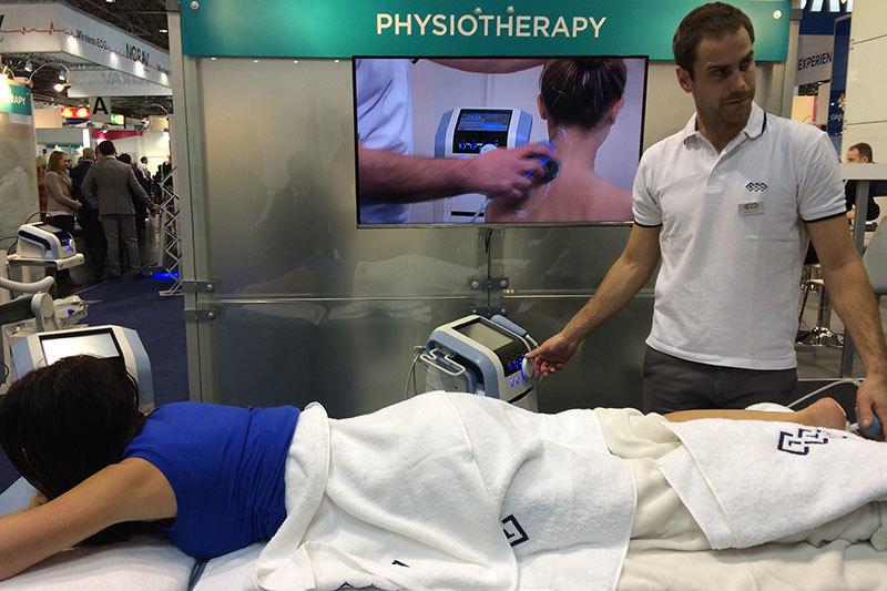 BTL-Medica_physio_TR_therapy