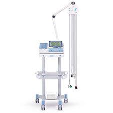 BTL-Trolley_for_BTL-08_L-line_and_ECG-vacuum-system