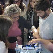 BTL_Congress_Portugal_08