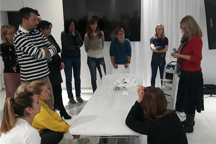 BTL_novinky_workshops_podzim_2019_04