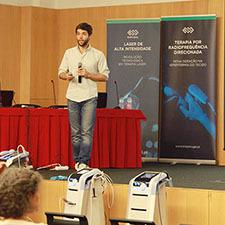 BTL_Congress_Portugal_01u