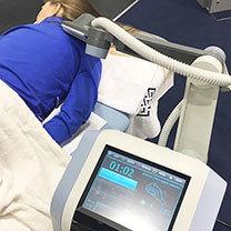BTL-Medica_physio_SIS-therapy