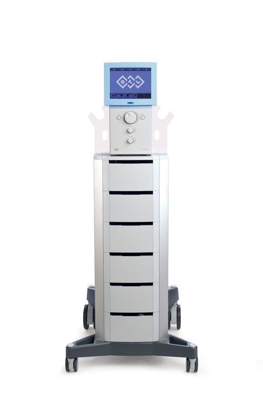BTL-5000_unit-troley