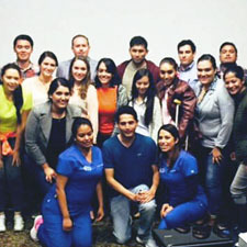 BTL_Clinicas-Mexico_Electroterapia