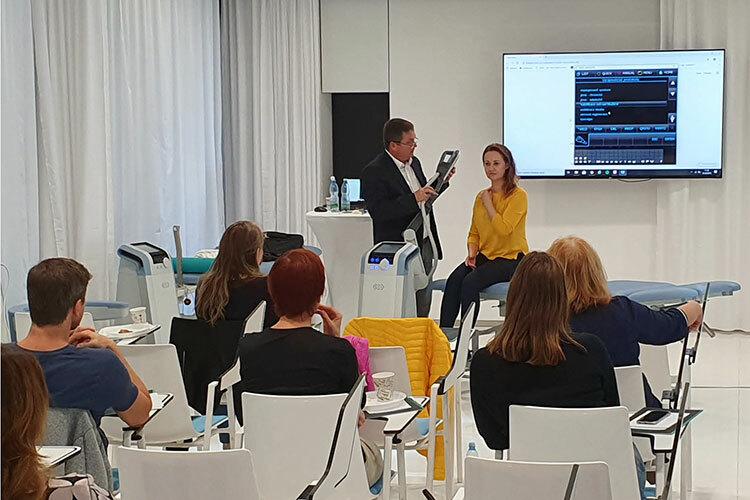BTL_novinky_workshops_podzim_2019_06
