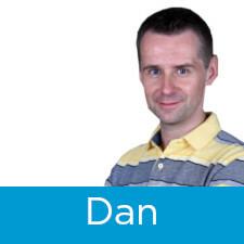 Dan_gallery_tn
