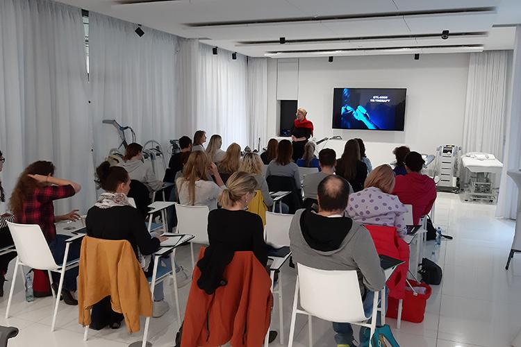 BTL_novinky_workshops_jaro_2019_06
