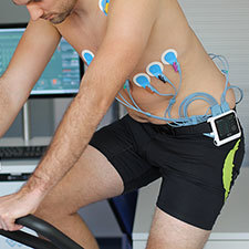 BTL_CardioPoint_Flexi_Practice-Ergometry_thumbnail