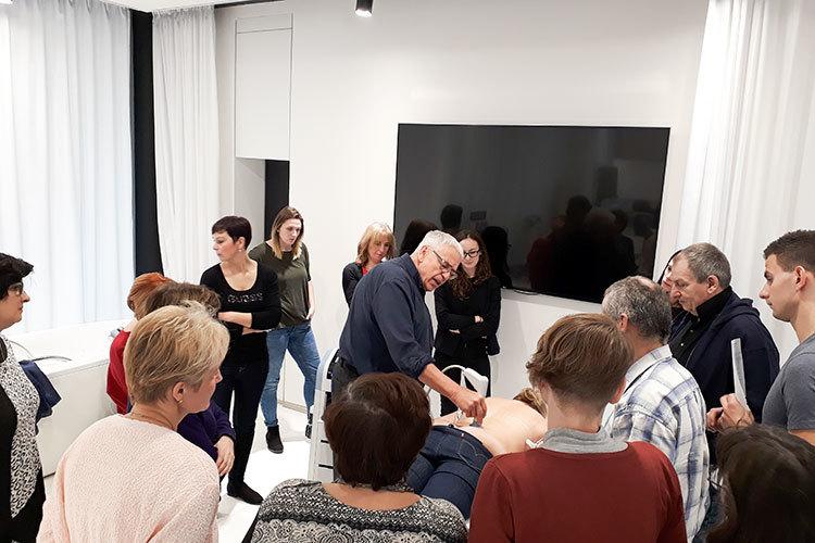 BTL_novinky_workshop-SWT_podzim-2017_2