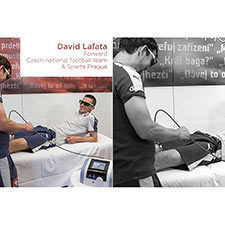BTL-6000_High_Intensity_Laser_David_Lafata