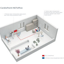 NET-web-gallery-ID2018_thumb