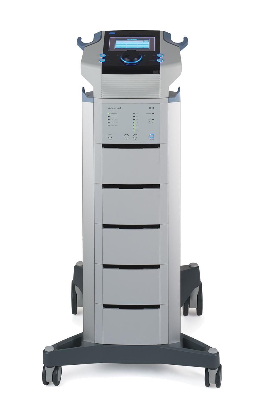 BTL-4000_Premium_Combi_PIC_unit-troley-VacII_EUL