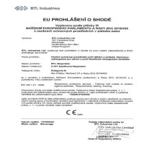 Certificate_4_225x225