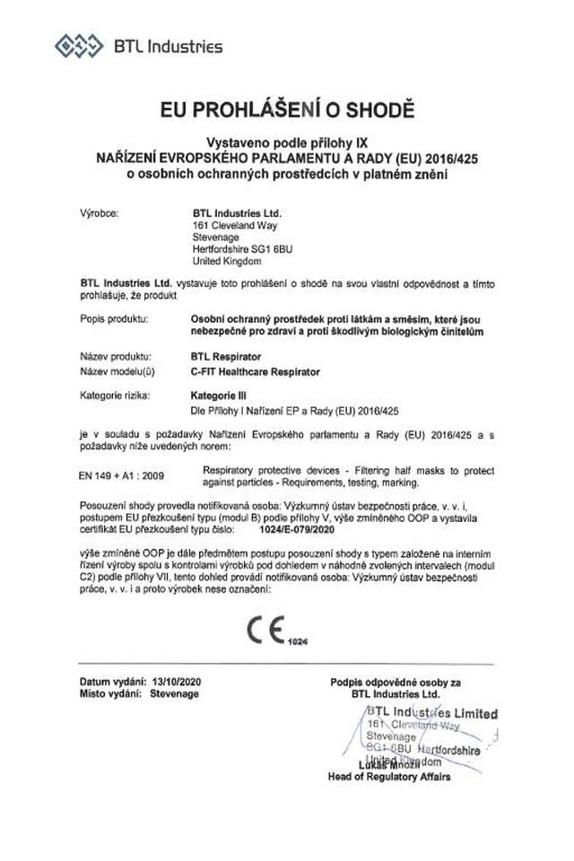 Certificate_4_640x960