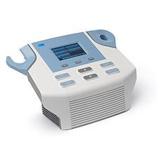 BTL-4000-Smart_laser_2