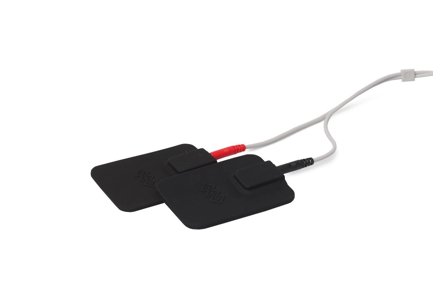 BTL-4000-5000_Electro_PIC_rubber-electrodes_(1)