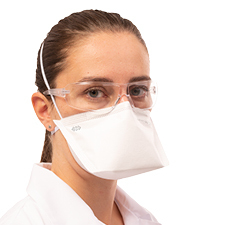 gallery_thumbnail_Respirators_female-side