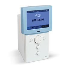 BTL-5640-Puls