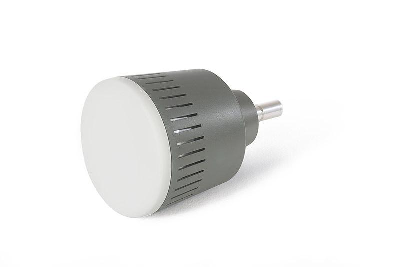 BTL-Microwave_diathermy_spot_radiator