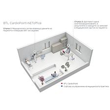 BTL_CardioPoint_NEThospital_BG_1_th