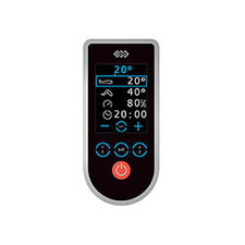 BTL-CPMotion_KPRO_PIC_remote_control