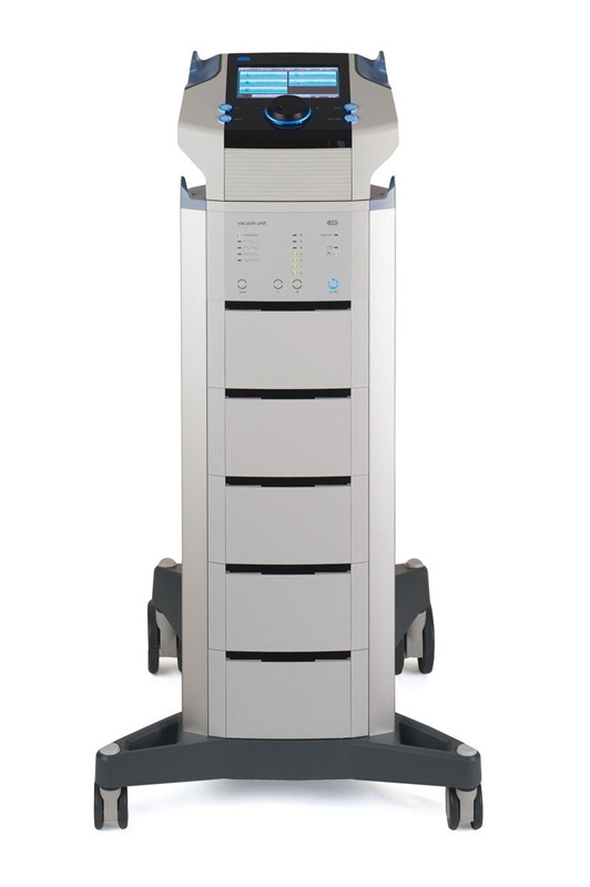 BTL_4000_Smart_Premium_Trolley_with_vacuum_unit