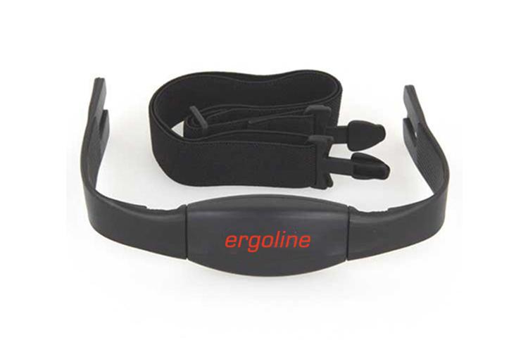 Ergoline_Ergoselect150_750x500_5