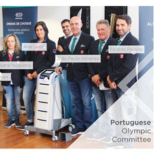 BTL-Portuguese-Olympic-Committee-Rio2016-group-photo-thumb