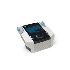 BTL-4000-Premiun-electro