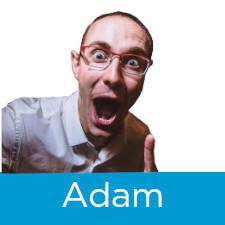 Adam_gallery_tn