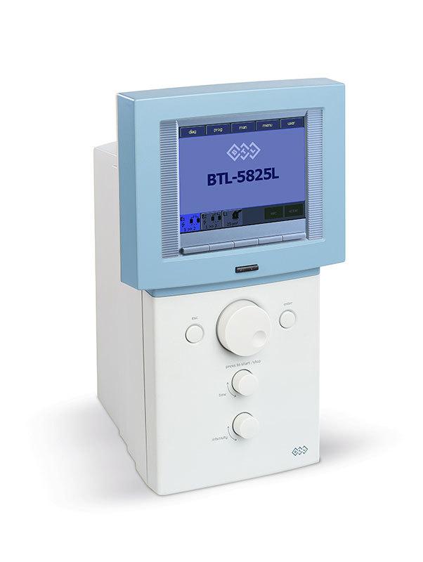 BTL-5825L_Combi