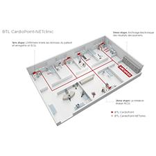 BTL_CardioPoint_NEThospital_FR_2_th