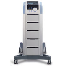 BTL-6000_TR-Therapy_Elite_PIC_unit_troley