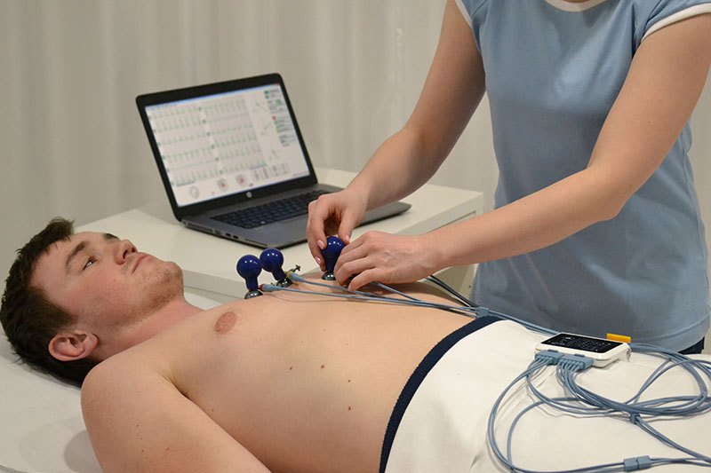 BTL_CardioPoint_Flexi_Practice-PC-ECG