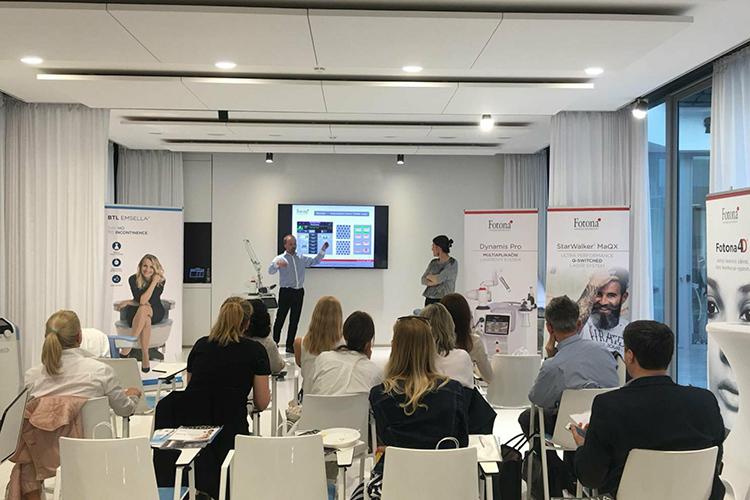 BTL_novinky_workshop_BTL_FOTONA_2018_5