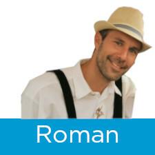 Roman-Horak_gallery_tn