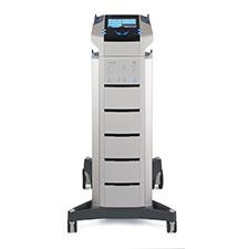BTL_4000_Smart_Premium_Trolley_with_vacuum_unit