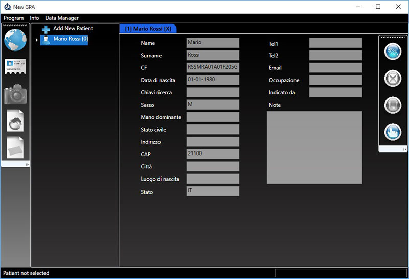 schermata-anagrafica_g2