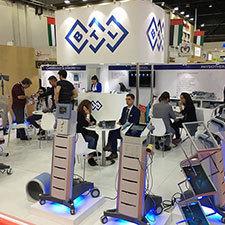 BTL_Arab_Health_2018_01