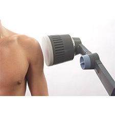 BTL-Microwave_diathermy_shoulder